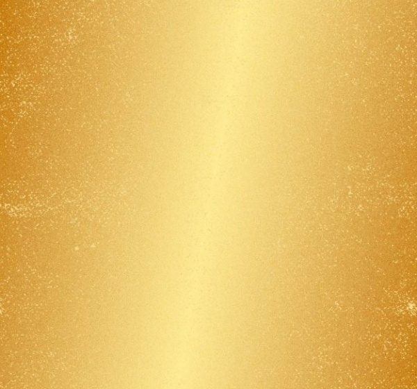 Gold Texture Metal background Vector