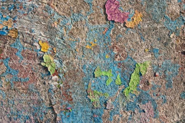 graffiti wall texture1