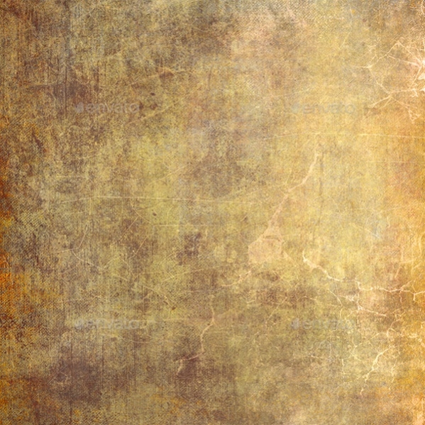 Grungy Old Paper Texture