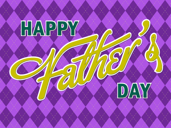 Happy Fathers Day Hd Image