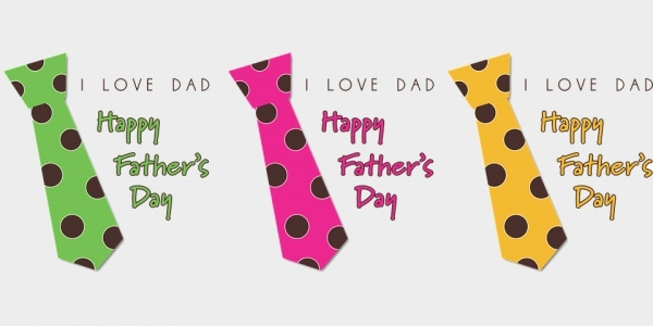 Happy Fathers Day Wishes Image