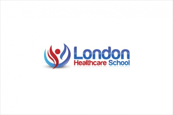 Healthcare School Logo