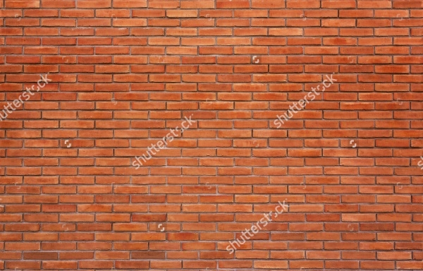 high resolution brick textures