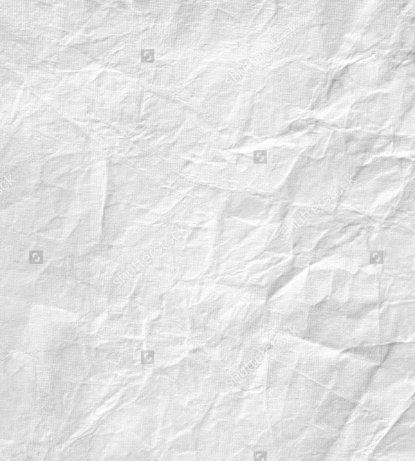High Resolution Old Paper Texture