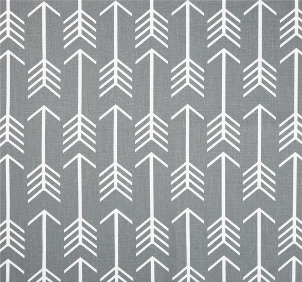 Home Decor Tribal Fabric Pattern