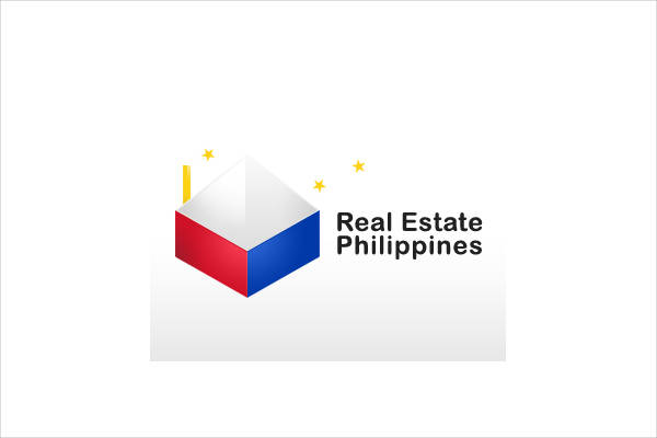 Magic Design Real Estate Logo