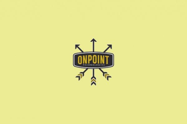 Military Sharp Target logo