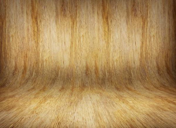 Modern Wood Texture Background Design