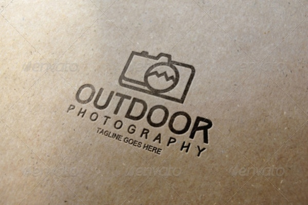 Mountain Nature Outdoor Photography
