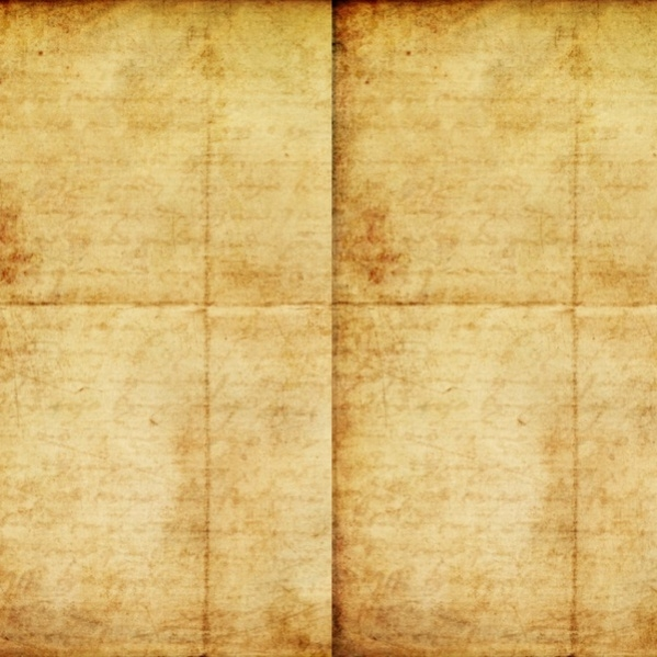 Old Paper Background HD Texture