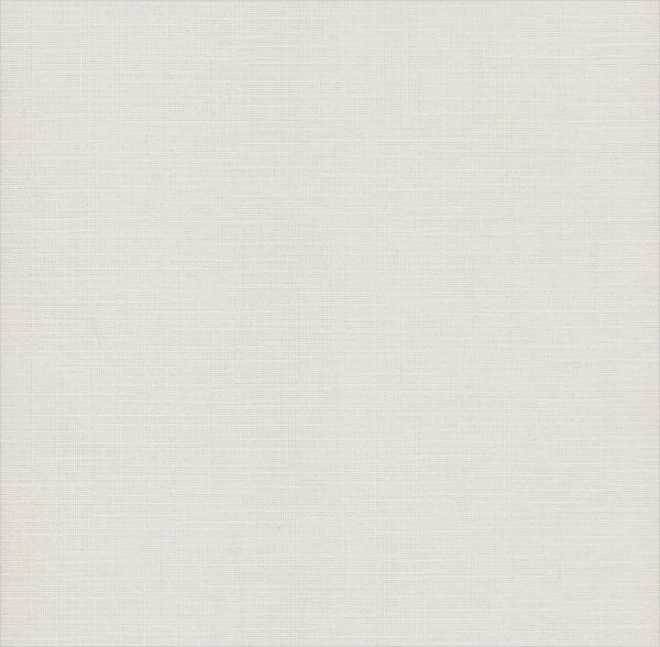 Paper Canvas Texture