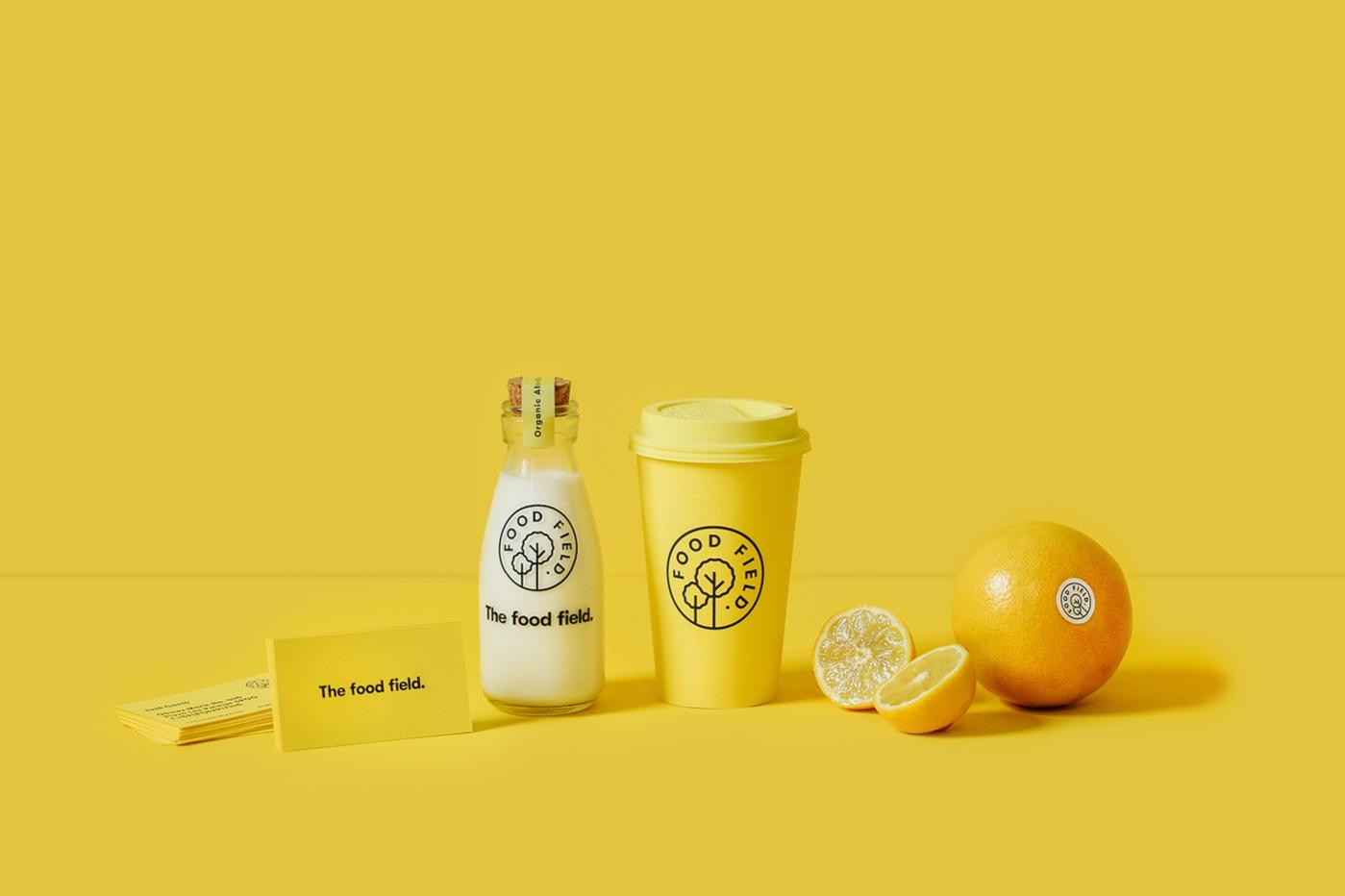 Parametro Food Packaging Design