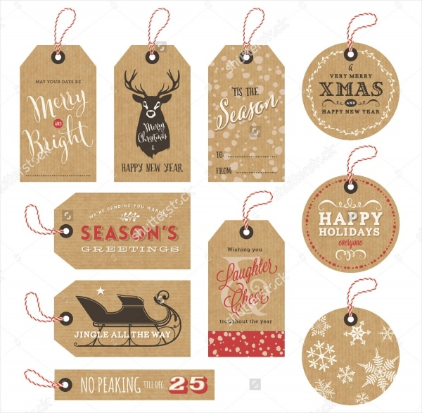 20 hang tags psd vector eps ai illustrator download