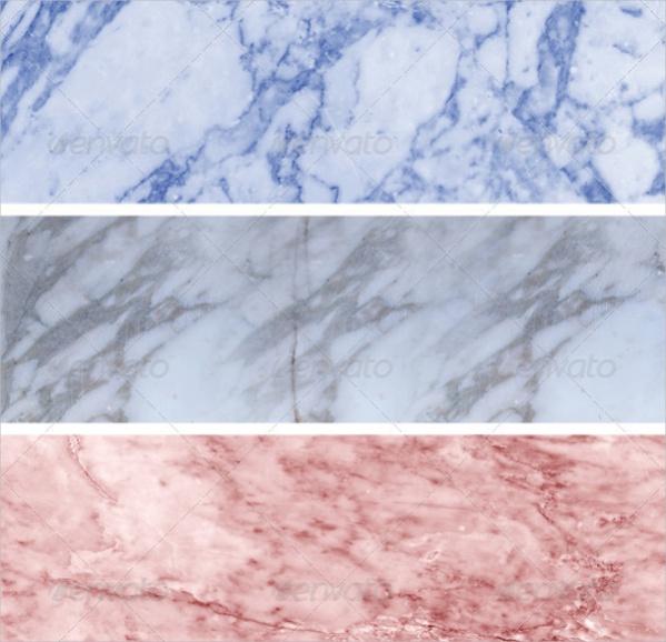 Photoshop Marble Texture