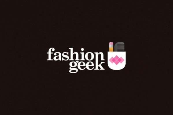 Pocket Fashion Logo