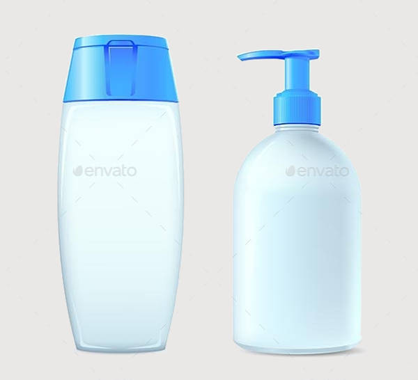 Product Plastic Packaging