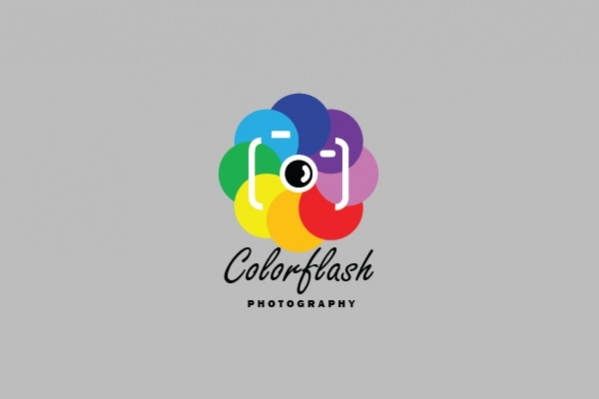 Rainbow Art Photography