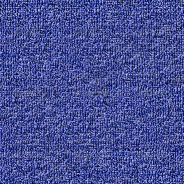 Realistic Carpet Texture