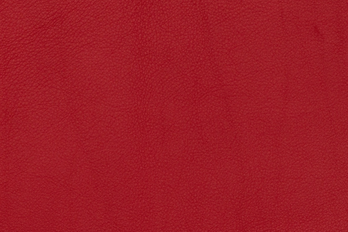Red Texture Seamless