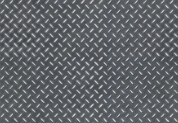 Seamless Floor Metal texture
