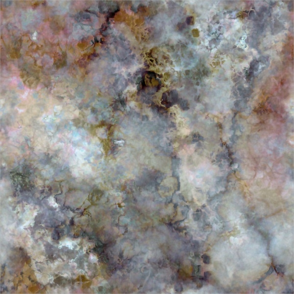 Seamless Marble Texture For Free