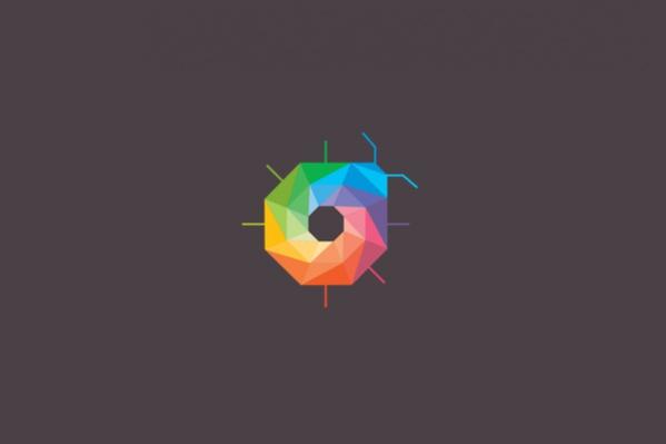 ShutterBug Photography Logo