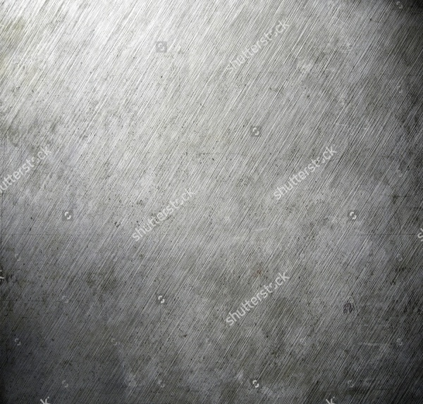40+ Metal Textures - JPG, PSD, AI Illustrator Download