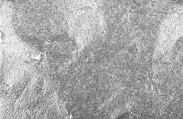 Silver Leaf Foil texture