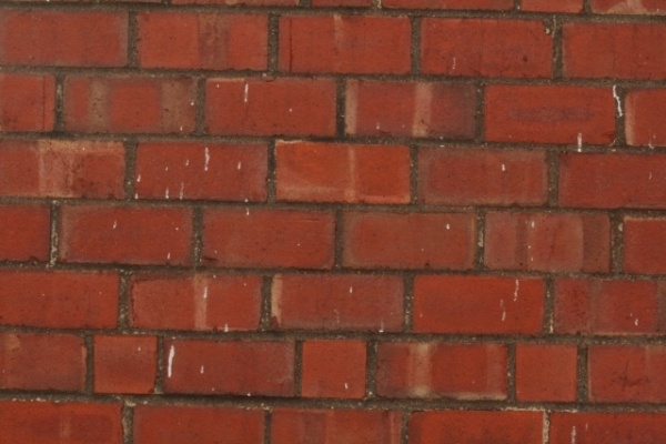 simple brick wall texture