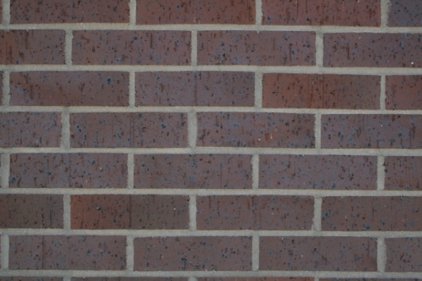 smooth brick wall texture