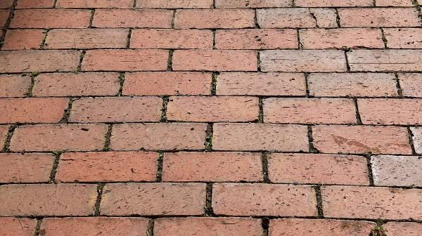 Stone Brick pattern