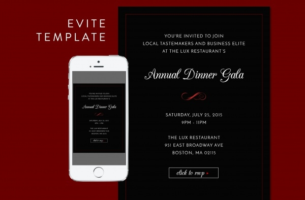 50 Invitation Designs JPG PSD AI Illustrator Download – Professional Invitation Template