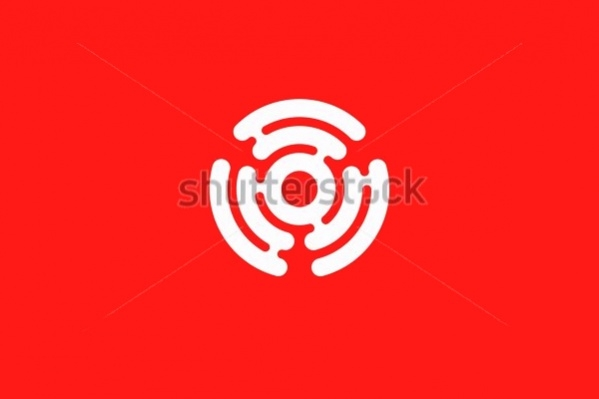 Target Round Logo