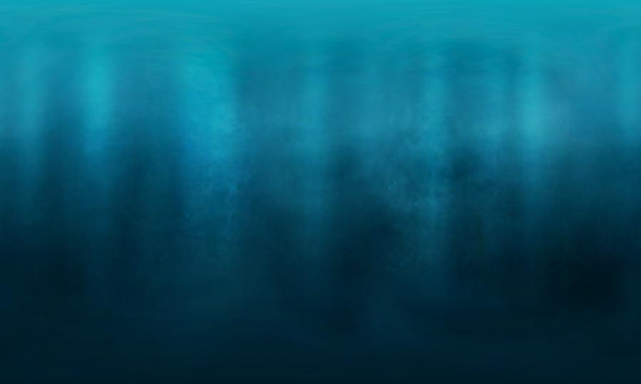 under water texture