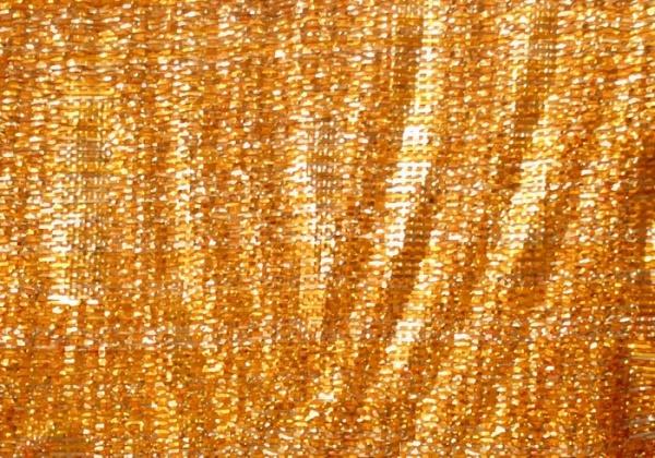 Vector Gold Sparkling Texture