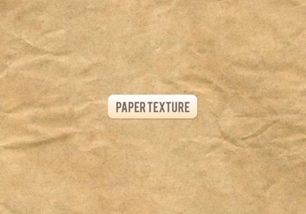vector tan paper texture