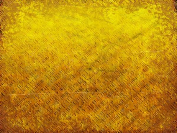 Vintage Old Gold Texture
