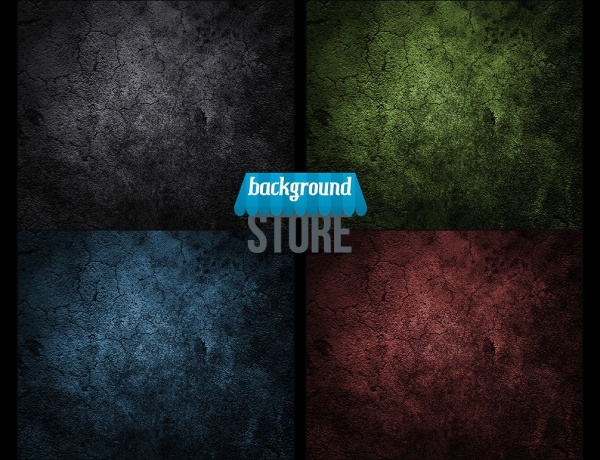 wall texture download