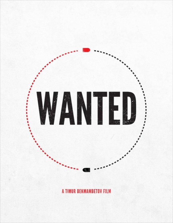 Wanted Poster For Free