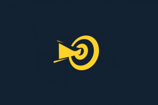 dream target logo