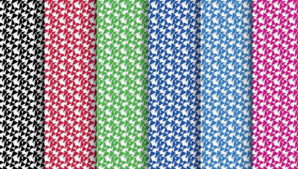 9+ Abstract Patterns - PSD, Vector EPS, PNG Format Download