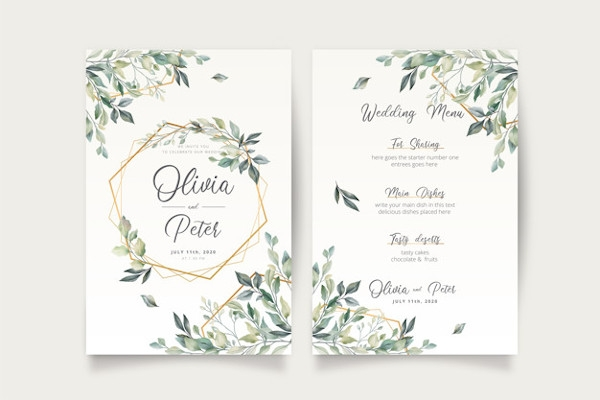 Affordable-Wedding-Invitation2