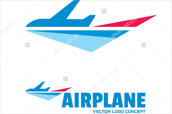 Airways Company Logo