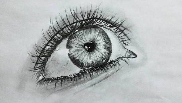Image result for amazing drawings