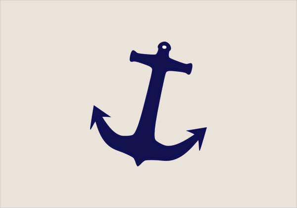 Anchor Transparent Clip Art