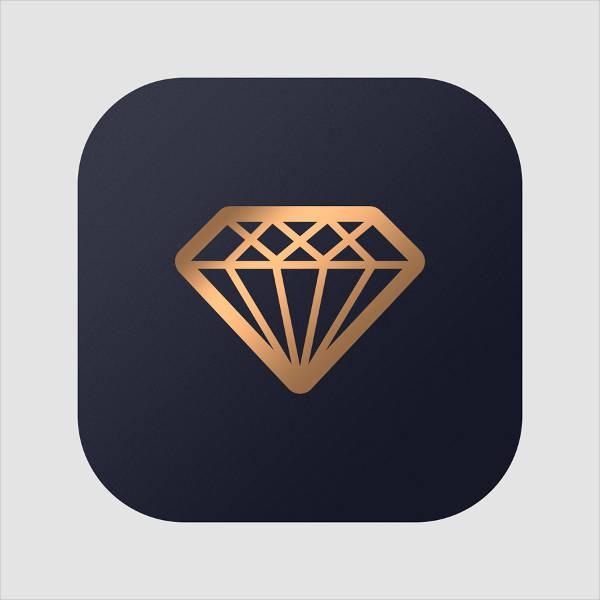 App Icon Style