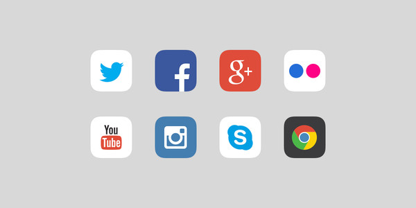 App Icons Png