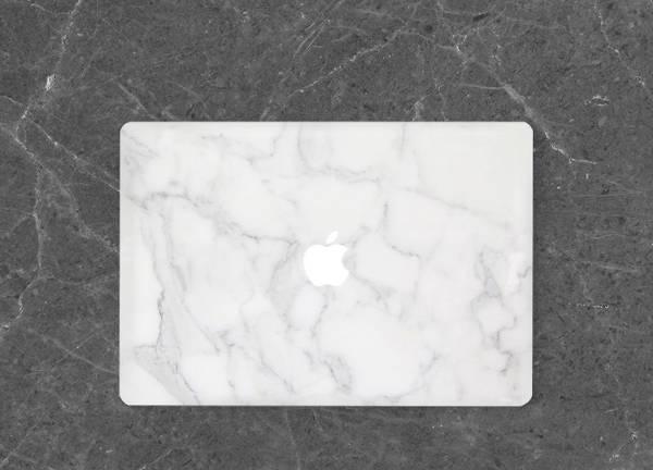 Apple Mac Sticker