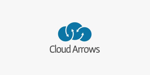 Arrow Service logo