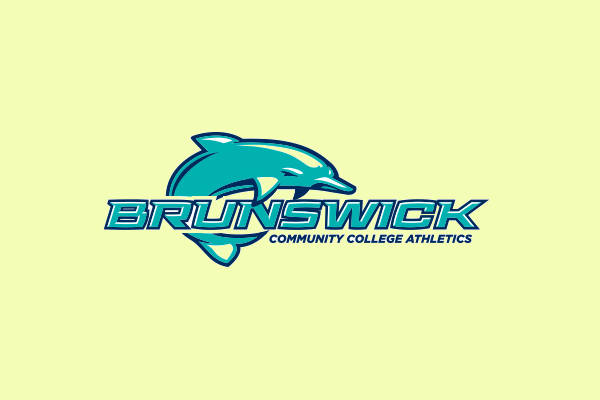Athletic Dolphin College